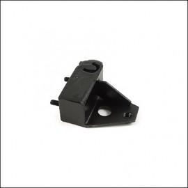 supporto elastico campana cambio 8/72-92 DX
