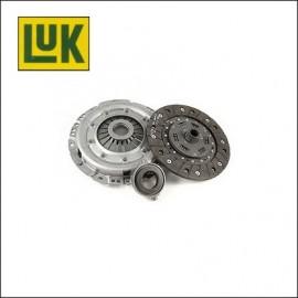 kit frizione LUK 200mm - 7/70
