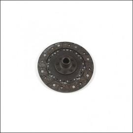 Disco frizione - diam. 180 mm