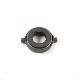 cuscinetto spingidisco -71 - Germany