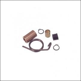 Kit di riparazione frizione 8/60-10/71
