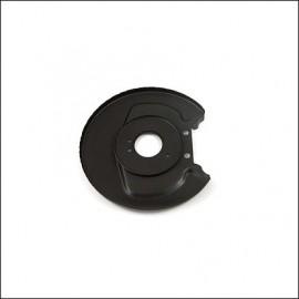 flangia protezione disco 1302/1303