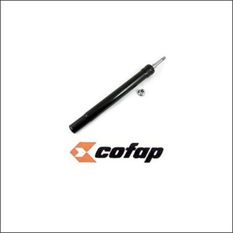 ammortizzatore anteriore a gas 1302/1303 fino 7/73 - Cofap