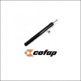 ammortizzatore anteriore a gas 1302/1303 8/73 in poi - Cofap