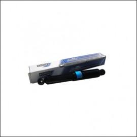 ammortizzatore posteriore 1302/1303 - Boge