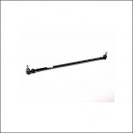 braccio sterzo completo DX 8/60-7/68