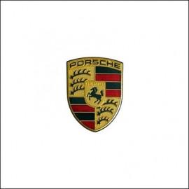 logo Stuttgart da applicare