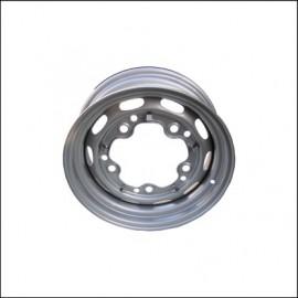 """cerchio standard 8/65 - 7/66 - 5,5 X 15"""" - 5 fori"""