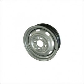 """cerchio standard 8/66 in poi - 4,5 x 15"""" - 4 fori"""