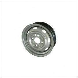 """cerchio standard 8/66 in poi - 5,5 x 15"""" - 4 fori"""