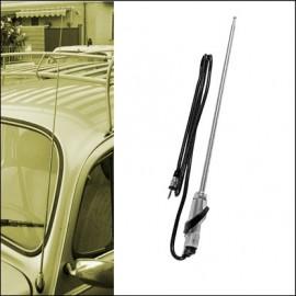 antenna orig. Hirschmann 65 -