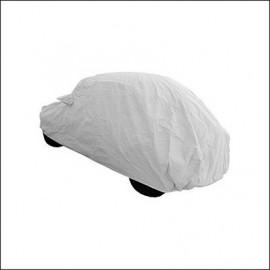 telo proteggi auto solo per la polvere
