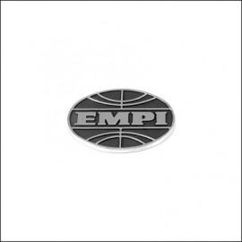 """logo """"EMPI"""""""