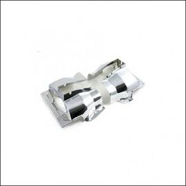 lamierati copricilindri cromato d/ammissione 1300/1500/1600 cc