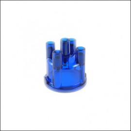 calotta spinterogeno blu