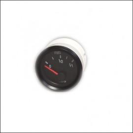 Vdo livello benzina 50mm