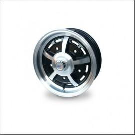 cerchio sprintstar MWS  5.5x15  5 fori