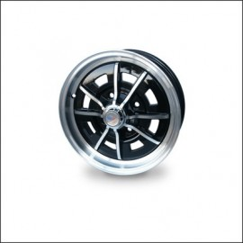 cerchio sprintstar MWS  5.5x15  4 fori