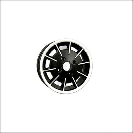 cerchio gasburner 5.5x15  4x130