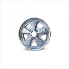 cerchio fuch 4.5x15 luc.  flat4