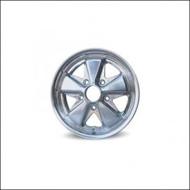 cerchio fuch 5.5x15 luc.  flat4