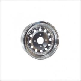 cerchio pro-line 5.5x15 4 fori