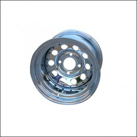 cerchio modular cromato 10x15  et-37