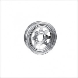 cerchio majouk cromato 10x15  et-37