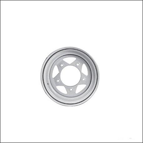 cerchio baja 7x15 bianco