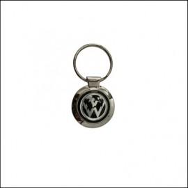 portachiavi VW