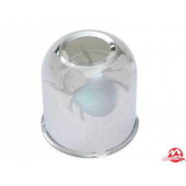 coprimozzo cerchio modular/majouk